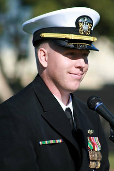 Jonathan Gibson