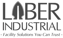 Liber-Industrial-Stacked-with-Tagline_ed