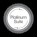 White Background Platinum Seal.pnd