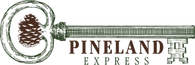 Pineland Express_Logo_Main_edited.png