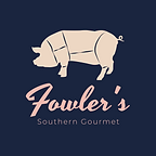 fowler's new.png