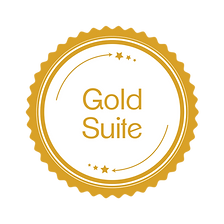 White Background Gold Seal.png