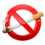 forbidden-no-smoking-red-sign_92172-39_e
