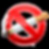 forbidden-no-smoking-red-sign_92172-39_e