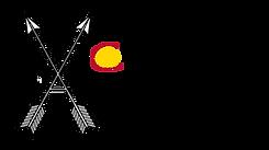 VH_CO_Logo_4_CO_C_180x_2x.png