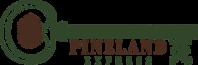 Pineland Express_Logo_Main.png