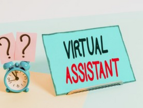 The Increasing Demand for Virtual Assistants