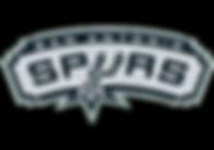 San Antonio Spurs Logo.png