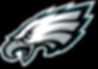 Philadelphia Eagles Logo.png