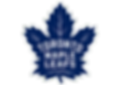 Toronto Maple Leafs Logo.png