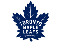 Toronto Maple Leafs Logo.png