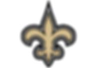 New Orleans Saints Logo.png