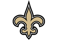 New Orleans Saints Logo.png