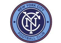 New York City FC Logo-80.jpg