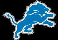 Detroit Lions Logo.png