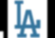 Los Angeles Dodgers Logo.png