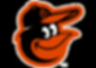 Baltimore Orioles Logo.png