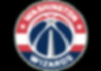 Washington Wizards Logo.png