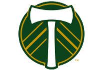 Portland Timbers Logo-80.jpg