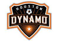 Houston Dynamo Logo-80.jpg