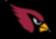 Arizona Cardinals Logo.png