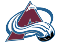 Colorado Avalanche Logo.png