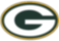 Green Bay Packers Logo.png
