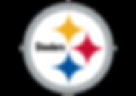 Pittsburgh Steelers Logo.png