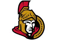 Ottawa Senators Logo.png