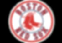 Boston Redsocks Logo.png