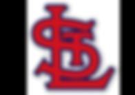 St Louis Cardinals Logo.png