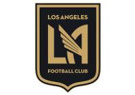 Los Angeles FC Logo-80.jpg
