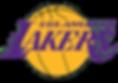 Los Angeles Lakers Logo.png