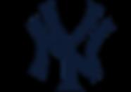 New York Yankees Logo.png