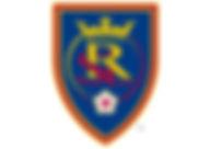 Real Salt Lake Logo-80.jpg