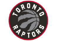 Toronto Rapters Logo.png