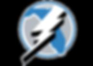 Tampa Bay Lightning Logo.png