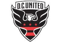 DC United Logo-80.jpg