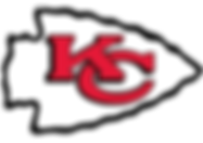 Kansas City Cheifs Logo.png