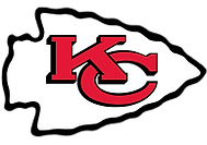 Kansas City Cheifs Logo.png