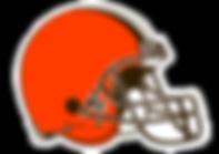 Cleveland Browns Logo.png