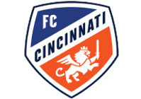 FC Cincinnati Logo-80.jpg