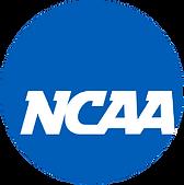 NCAA Logo 320x320.png