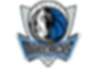 Dallas Mavericks Logo.png