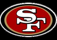 San Franciso 49ers Logo.png