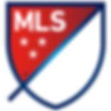 MSL Logo 320x320-80.jpg