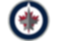 Winnipeg Jets Logo.png