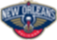 New Orleans Pelicans Logo.png
