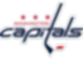 Washignton Capitals Logo.png