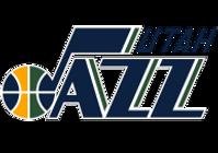 Utah Jazz Logo.png